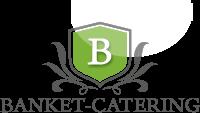 Banket-Catering